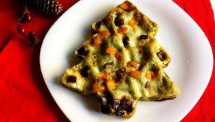 Alberello di lasagne