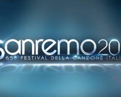 Sanremo 2015, i campioni in gara