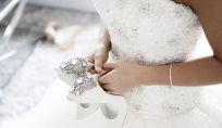 Spose vip 2014: le 5 più belle