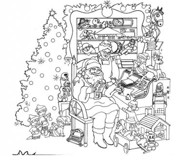 Leo Tattoos besides Immagini Natale Da Colorare furthermore Dog Body Language Coloring Pages For Your Kids furthermore Studio Vs One Bedroom further Ladybug Image Copyrightproperty Patty. on large living room shelf ideas html