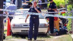 Australia, 8 bambini uccisi a coltellate