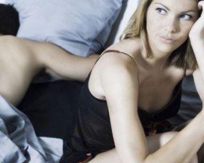 il piu bel film erotico donne per chattare