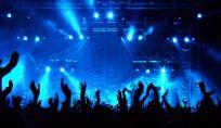 I concerti più importanti del 2015