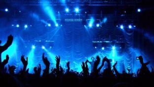 Concerti 2015, quali saranno i tour più importanti dell'anno?