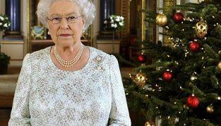 Il Natale dei Windsor? Un rigido protocollo