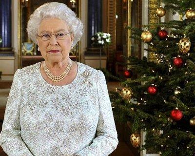 Natale Reale.Il Protocollo Del Natale Reale In Casa Windsor
