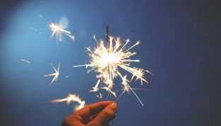 Idee per Capodanno: come festeggiarlo in modo alternativo