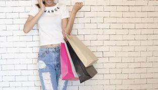 Le 5 star meglio vestite del 2014