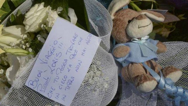 Oggi i funerali di Loris Stival, la mamma non ci sarà