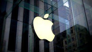 Novità da Apple, a breve l'iPhone flessibile?