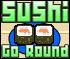 Sushi Go Round