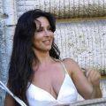 Sabrina Ferilli - Foto 3