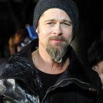 Brad Pitt - Bastardi senza gloria