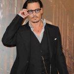 Johnny Depp - Nemico Pubblico