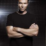 Timothy Daly - Private Practice