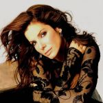 Sandra Bullock - Ricatto d'amore
