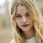 Claire Littleton - Lost