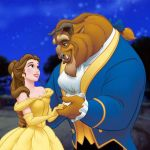 La Bestia e Belle