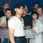 Salvatore Veneziano - GF 1