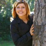 Floriana Secondi - Gf 3