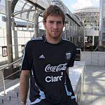 Bolatti - Argentina