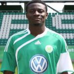 Martins - Nigeria