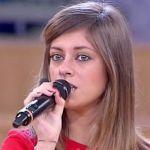 Antonella Lafortezza