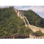 Grande Muraglia Cinese - Cina