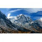 Himalaya - Asia