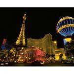 Las Vegas - America