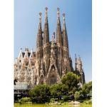 Sagrada Familia - Spagna