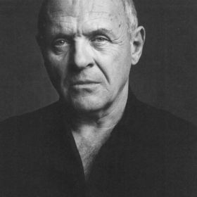 Anthony Hopkins - Foto 13
