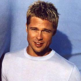 Brad Pitt - Foto 19