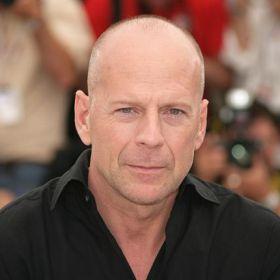 Bruce Willis - Foto 10