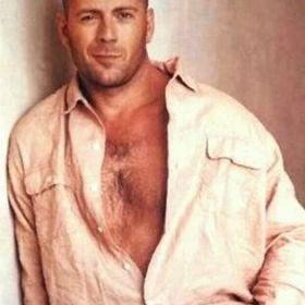 Bruce Willis - Foto 12