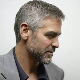 George Clooney - Foto 14