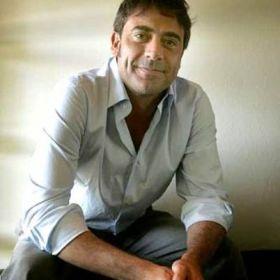 Javier Bardem - Foto 12
