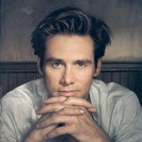 Jim Carrey - Foto 11