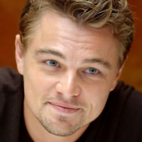 Leonardo Di Caprio - Foto 11