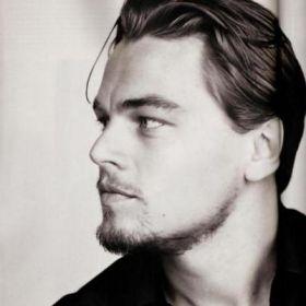 Leonardo Di Caprio - Foto 13