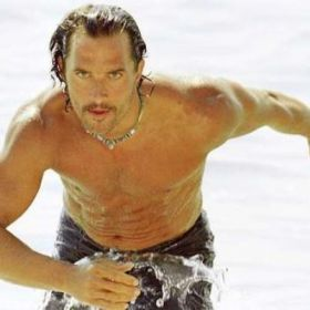 Matthew McConaughey - Foto 12