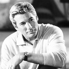 Richard Gere - Foto 9