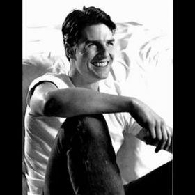 Tom Cruise - Foto 14