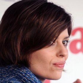 Claudia Pandolfi - Foto 10