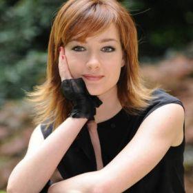Cristina Capotondi - Foto 12