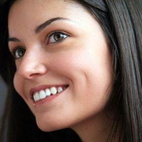 Michela Quattrociocche - Foto 12
