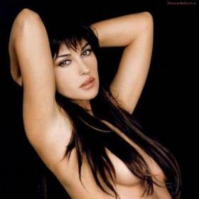 Monica Bellucci - Foto 12