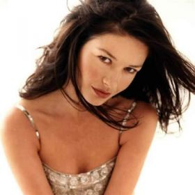 Catherine Zeta Jones - Foto 14
