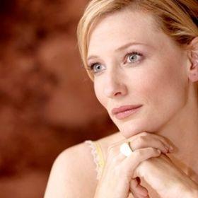Cate Blanchett - Foto 11
