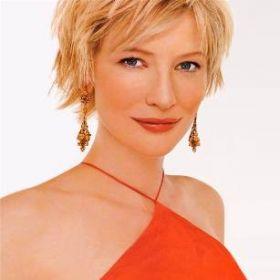 Cate Blanchett - Foto 13